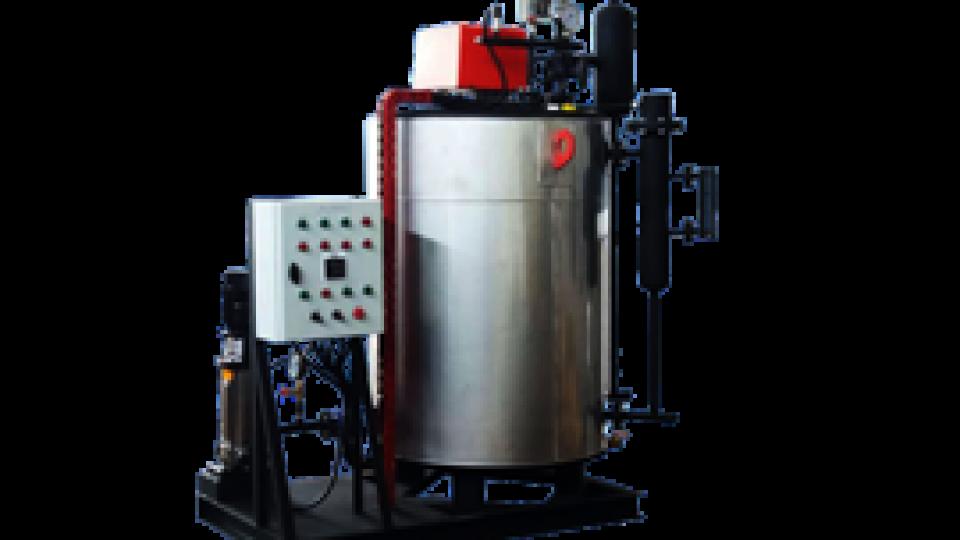 Jual-Steam-boiler-Gas-LPG-PGN-CNG-Solar-1