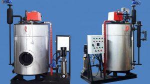 toko Mesin steam Boiler