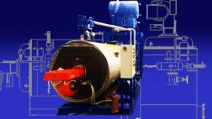 Jual-thermal-oil-heater-pemanas-asphalt-dan-crude-palm-oil-di-kapal-tanker