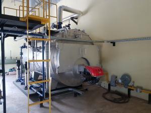Boiler-cap-3-Ton-bhan-bakar-Gas
