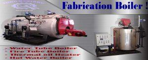 tokomesinku-boiler-bacgrond-1
