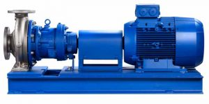 End-suction-pumps-ksb