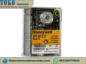 Honeywell TFI 812