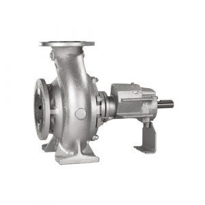 ksb-etanorm-syt-pump