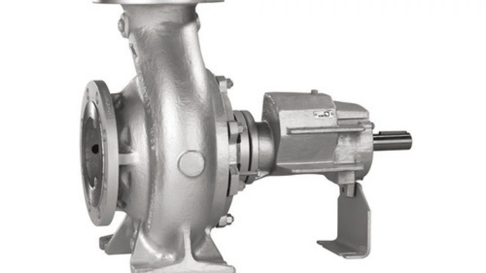 ksb-etanorm-syt-pump-500×500