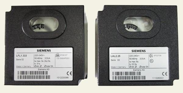 Siemens_Controller_LFL_LAL 22.5