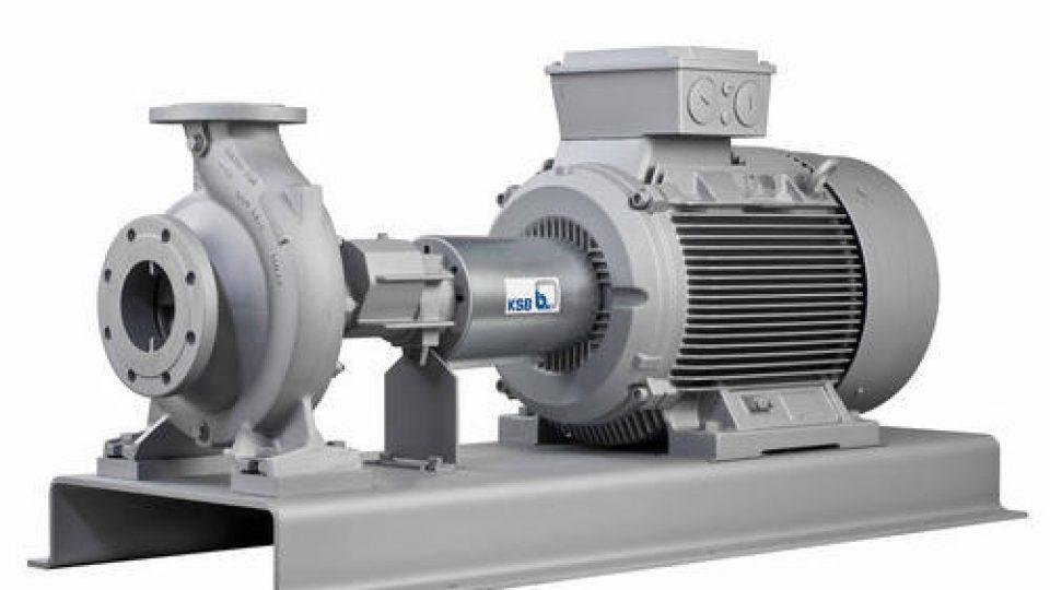 etanorm-syt-pump-KSB