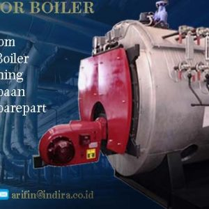 Distributor-boiler-Indonesia-1