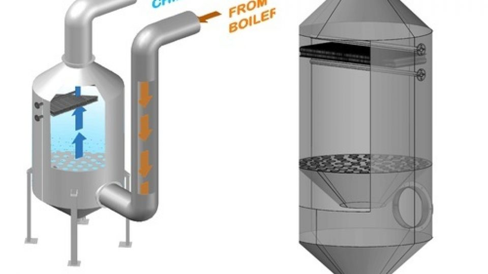 water-scrubber- boiler