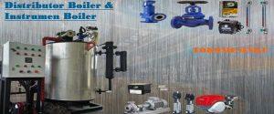 Desain-Boiler-dan-instrumenya
