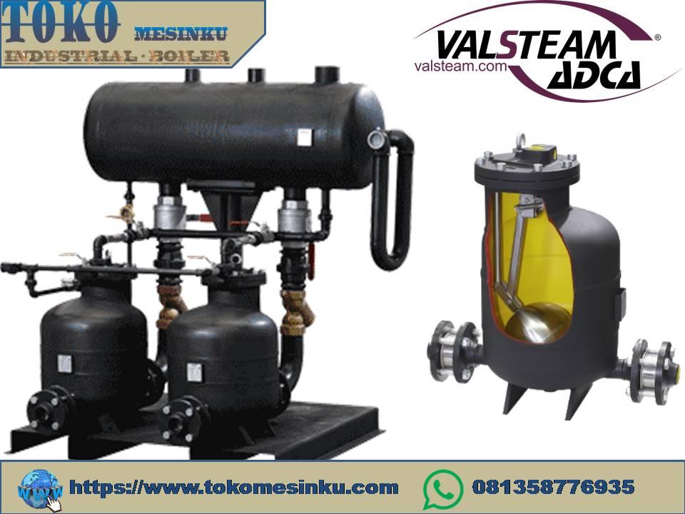 Kondensat pump ADCA